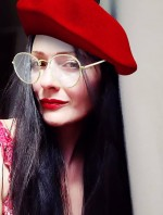 Alena Penzešová